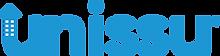 Unissu _logo.png