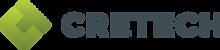 CREtech Logo (1).png