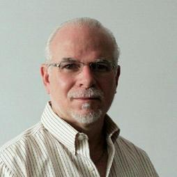Francisco Javier Civitillo Hernández