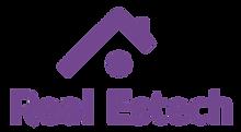 Real Estech_logo