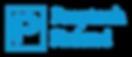Proptech Finland_logo_transparent_backgr