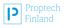 Proptech Finland_logo_transparent_backgr