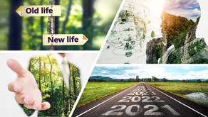Now is the time for real estate leaders to show us the way to the new paradigm