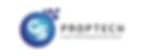 Czech & Slovak PropTech Association_Logo