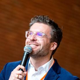 Nils Beers