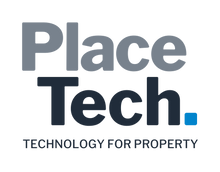 PlaceTech-colour-sq-full.png