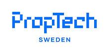 PropTech Sweden_Logo
