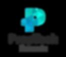 PropTech Romania_logo