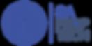 SA Proptech_Logo