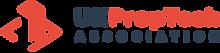 UKPA_COL_RGB_Logo.png