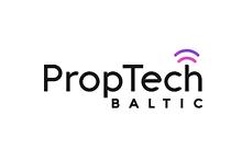 PropTech Baltic_Logo
