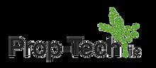 PropTech Ireland_Transparent proptech lo