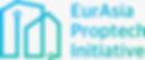 EurAsia PropTech Initiative_Logo