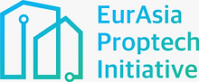 EurAsia PropTech Initiative_Logo