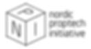 Nordic PropTech Initiative_Logo