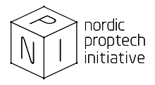 Nordic PropTech Initiative_Logo