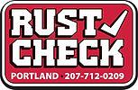Rust Check Portland.jpg