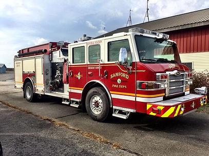 sanford fire.jpg