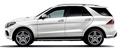 SUV: $169