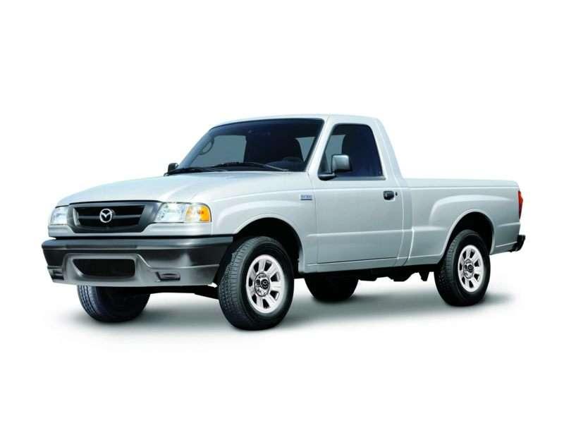 SUV/Small Truck: $180
