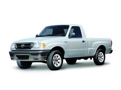 SUV/Small Truck: $200