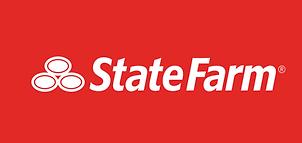 sf-logo-horizontal-reversed.png