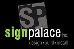 2017 Sign Palace Logo.JPG