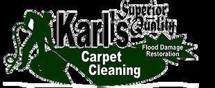logo-karls-carpet-cleaning.png