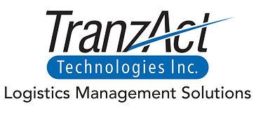 Tranzact-Logo_300dpi_9in_wide.jpg