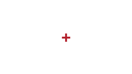Two Story Tellers & Co