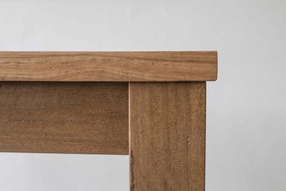 +Woodkeeper-34.jpg