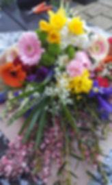 Bloomin' Lovely.jpg