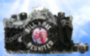 BILL'S CAMERA - LES - SINGLE - PIC 2 FIN