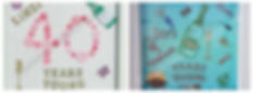 SPECIAL BIRTHDAY BOX FRAMES.jpg