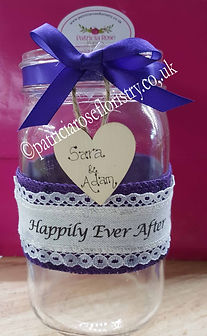 WEDDING TABLE POSY JAR 1.jpg