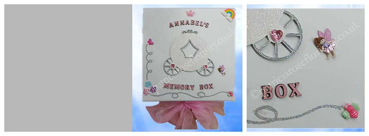 ANNABEL'S MEMORY BOX COLLAGE 2.jpg