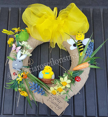 PRF - EASTER WREATH.jpg