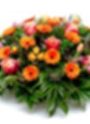 Fire-glow-posy-Large-shown_568641628.jpg