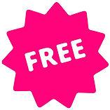 free-icon.jpg