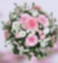 PRF - SIMPLE PINK AND WHITE POSY PAD.jpg