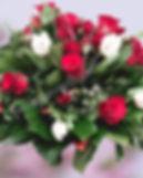Red n white arrangement.jpg