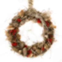 Xmas-wreaths-Various-designs-available-2