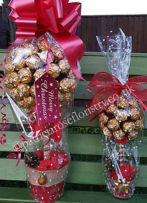 Ferrero-Rocher-Trees-Large-approx-70-cho