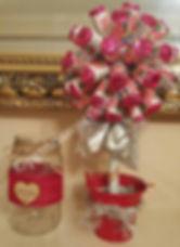 Swizzels-Love-Heart-tree-approx-50-pkts-