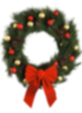 Xmas-wreaths-Various-designs-available_5