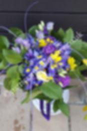 Lush lavender.jpg