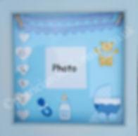 BABY BOY BOX FRAME - WM.jpg
