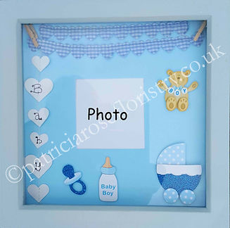 BABY BOY BOX FRAME - WM.jpg