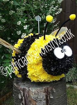 BUMBLE-BEE TRIBUTE WM.jpg