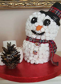 Terrys-chocolate-orange-snowman-1.jpg